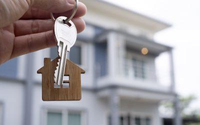¿Tienes una vivienda alquilada y no te abonan las rentas?