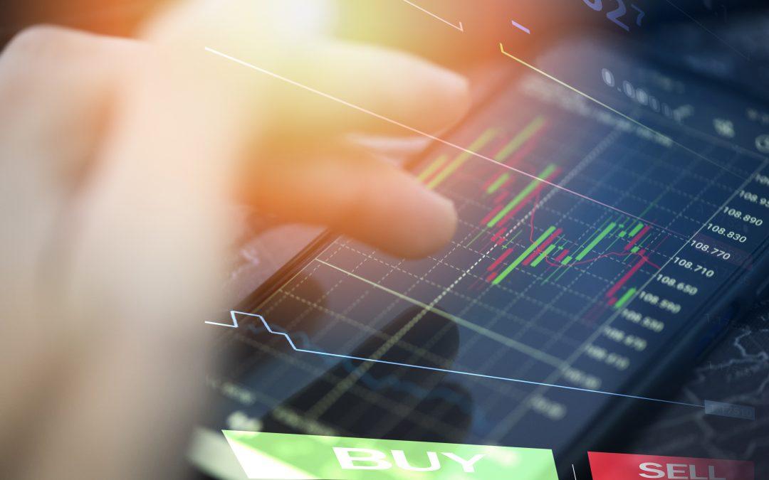¿Quién puede reclamar o recuperar su inversión en acciones de Banco Popular?
