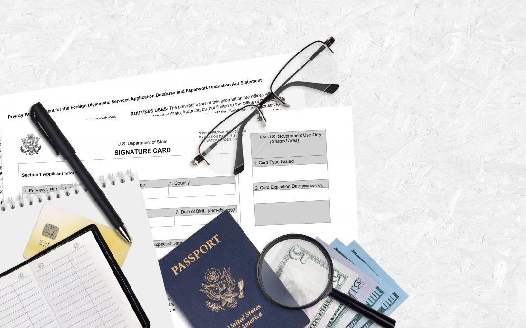 A partir del 6 de julio de este año, los nacionales del Reino Unido, los miembros de sus familias y cualesquiera otras personas que residan en España pueden solicitar su tarjeta de residencia