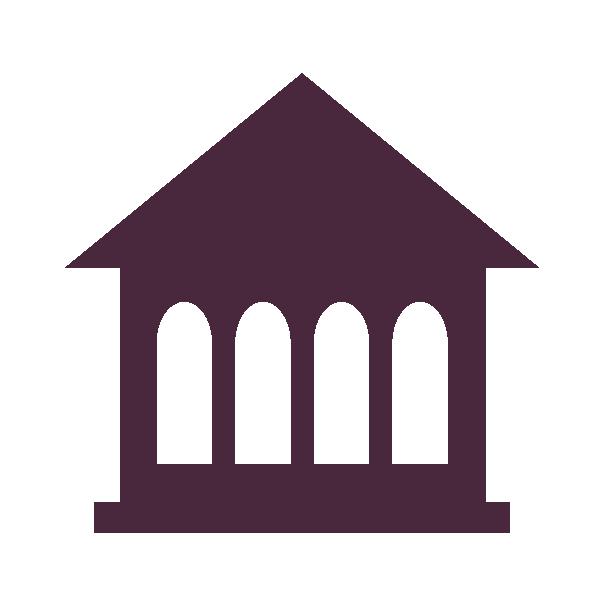 icono bancario